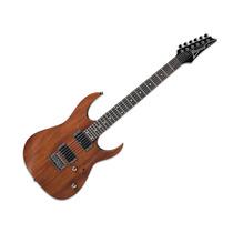 Guitarra Electrica Ibanez Rg Caoba Mate Mod. Rg421-mol