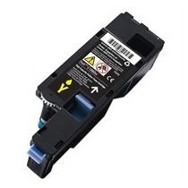 Dell 332-0402, Cartucho, Amarillo, Laser, Dell