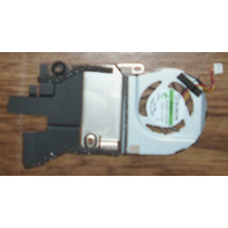 Ventilador Acer One D260 D255 Nav70 Part No. At0dm001ss0 12l