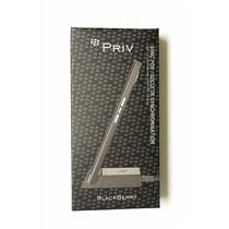 Estacion De Carga Original Para Blackberry Passport Priv