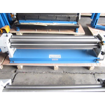 Roladora De Lamina Manual Strong Usa W01-1.5x1300