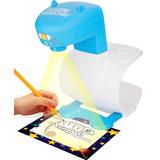 Smart Dibujante Ssp213 Aprende A Dibujar, Azul /blanco Stock