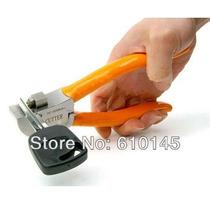 Cortador De Llaves Manual Para Cerrajero Cerrajeria