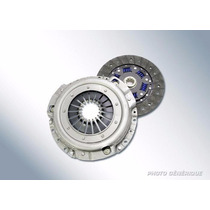 Kit Clutch Renault R-18 2.0 Lts Valeo