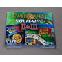 Videojuego Jewel Quest 2 Y 3 Solitaire Par Pc  Game38