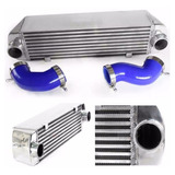 Twin Cooler Intercooler Bmw 135i 335i E80 E90 E92 E93 N54