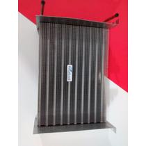 Condensador 1/2 Hp Para Unidad Hermetica, ( Serpentin ) 40x9