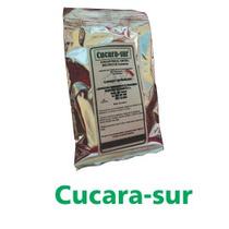 Insecticida Natural Cucara Sur, Acaba Con Las Cucarachas