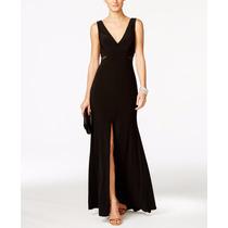 457a8d32e Busca vestidos de xv con los mejores precios del Mexico en la web ...