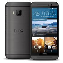 Htc One M9 32gb 20mpx Video 4k Octa-core 3gb En Ram Lollipop