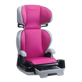 Autoasiento Bebé Booster 2 En 1  Store N Go Safety 1st