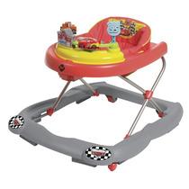 Disney Andador Para Bebé De Rayo Mcqueen