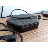 Tv Box T95z Plus
