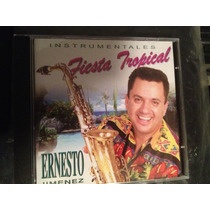 Saxofonista Para Eventos Cristianos Alabanza Instrumental