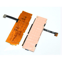 Flex Keypad Teclado Motorola Droid 2 A955 / A956