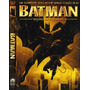Batman The Complete 1943 Movie Serial Collection Limited Ed.