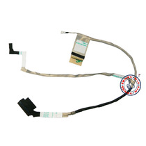 Cable Flex Hp Pavilion Dv5-2000 Dv5t-2000 Series