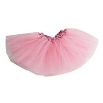 Am Ropa Girls Ballet Danza Princess Tutu Faldas