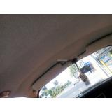Refaccion Interior Cabecera Cielo Vocho Sedan Vw A