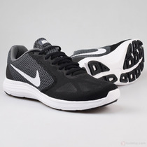 fd38c5a7000 Hombre Running Nike con los mejores precios del Mexico en la web ...