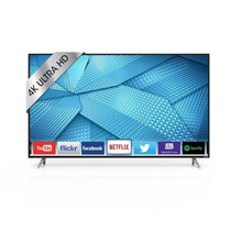 Vizio M60-c3 De 60 Pulgadas 4k Ultra Hd Smart Tv Led (2015 M