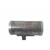 Microincinerador Incinerador De Bacterias