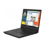 Lenovo Thinkpad E495 Ryzen5 8gb Ram 512ssd Totalmente Nueva!