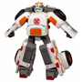 Muñeco Transformers Rescue Bots Medix The Doc-bot