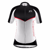 Traje Ciclista Riposte Race Queen Women