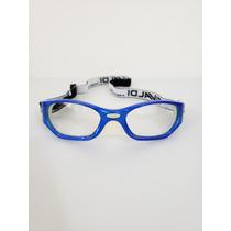 2ca7914495 Busca kipling lentes oftalmicos e440 con los mejores precios del ...