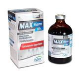 Max Hierro 20 Ml