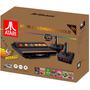 Atari Hdmi Flashback 8 Gold 120 Juegos 2 Control Inalambico
