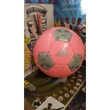 Balones adidas Talla 3