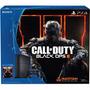 Consola Ps4 Con Cod Black Ops Iii Gratis Madden 25