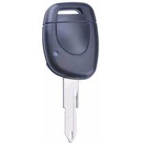 Carcasa Llave Control Renault Clio 2002-2004