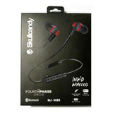 Audifonos Skullcandy Ink'd Wireless Envío Gratis Oferta !!!