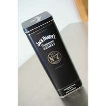 Jack Daniels Edicion Limitada 162 Birthday Jasper Newton