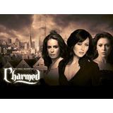 Charmed Serie Completa Digital