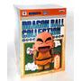 Krilin Banpresto Dragon Ball Original Collection Dam En Mano