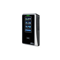 Zk Sc700 Control De Acceso De Tarjetas/ 30000 Tarjetas Id/ P