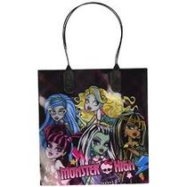 Monster High Favor De Partido De Sorpresas Pequeño Regalo Bo