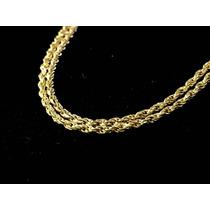 bc66cc2abcb8 Collares y Cadenas Oro Sin Piedras con los mejores precios del ...