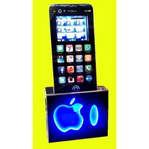 Rockola Karaoke Monitor Touch Bafle Amplificado Disco 1tb