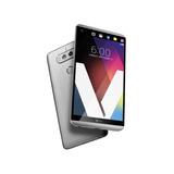 Celular Lg V20 64gb 16mp Android 7 Liberado Demo
