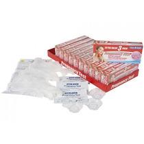 Kit De Pruebas De Embarazo - Triple Pack De Primeros Auxilio