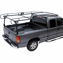 Portaequipaje Universal Carro Pickup Suv Camioneta 1000 Lbs