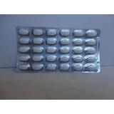 Cocci Bio Blister De 30 Tbs. Elimina Coccidias