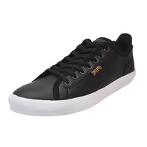 Tenis Caballero Pepe Jeans Brother Negro Rudos
