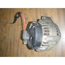 Alternador Chevrolet Cavalier Sunfire Motor 2.4 95-02