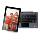 Ghia Only Due2 10.1 Detachable Ips Intel Z8350 2gb 32gb Wifi